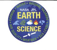 earth science sticker.jpeg